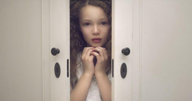 Інші діти: Як говорити з дітьми на табуйовані суспільством теми