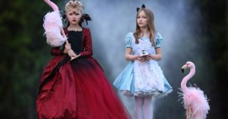 Токсичная дружба: 10 признаков того, что ваш ребенок в плохой компании