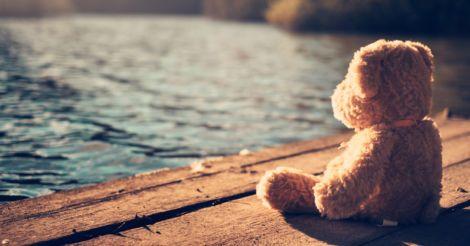 Никто меня не любит: Как помочь ребенку научиться дружить