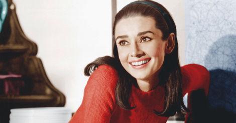 9 чудесных фильмов Одри Хепберн, которые вы не видели