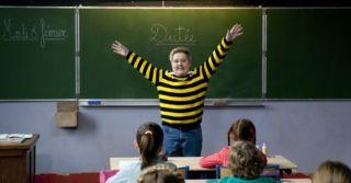 Говорят подростки: 6 отличий образования Украины и Франции