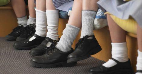 Законодательно: Верховная рада приняла закон №6437 об инклюзивном образовании