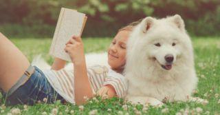 Уходим в лето: 10 лучших книг для детей