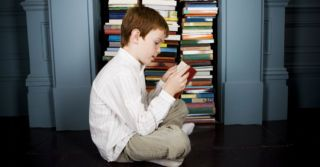 Book Guide: Что предложит детям Книжный Арсенал