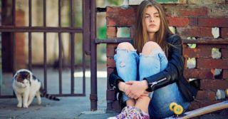"""""""Сама винувата і не мужик"""": Як стереотипи грають проти дітей, коли вони зазнають насильства"""
