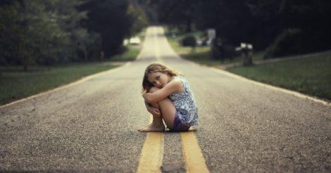 Наказание за домашнее насилие в Украине станет жестче
