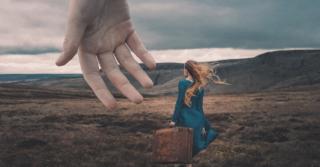 Попала и пропала: Как понять, что рядом с вами находится абьюзер