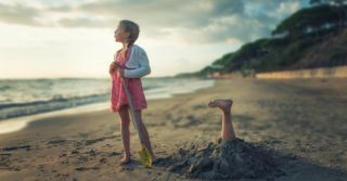 """""""Бавимося разом, або Як впоратися з дитячим непослухом"""": 10 лучших мыслей из книги Аллы Слотвинской"""