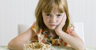 Як нагодувати нехочуху: 10 найкращих думок з книги Анни Римаренко