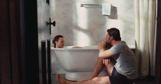 Сложное либидо: 4 ответа Михаила Лабковского на вопросы об интимных отношениях