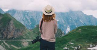 Vacation is coming: 8 мобильных приложений для путешественников