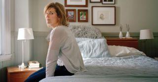 Вернуть нельзя пережить: Что делать, чтобы облегчить состояние после развода