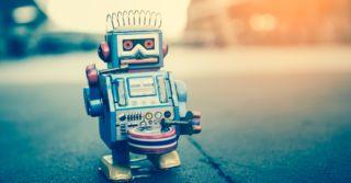 Robotic Guide: Что посмотреть на фестивале Kyiv Mini Maker Fairе