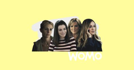 Тест: Узнайте, чего в вас больше — Wo или Mo?