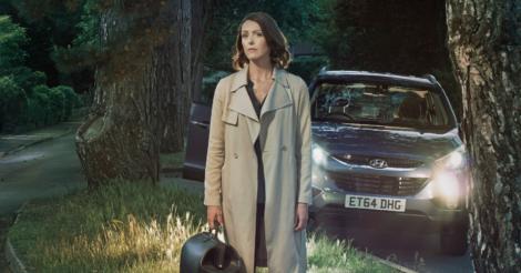 8 британских интригующих мини-сериалов, от которых невозможно оторваться