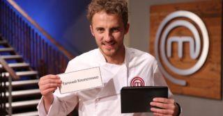Еда 2.0: Евгений Клопотенко получил грант на реформу школьного питания