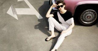 Легче легкого: Летняя одежда от 14 украинских брендов