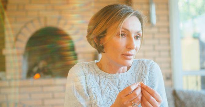 Екатерина Рожкова: «Не бывает задач, которые решить невозможно»