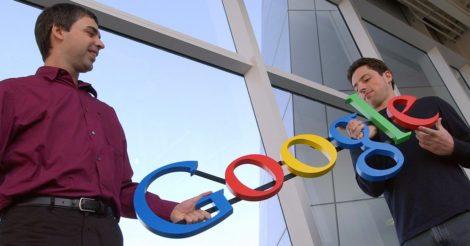 Google планирует понизить зарплату удаленным сотрудникам