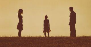 За алиментами: Права ребенка в имущественных спорах родителей