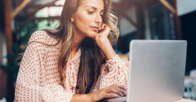 Іспанська мова: 22 сайти та 3 поради для самостійного вивчення