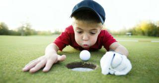Научное оправдание: Детское вранье естественно и полезно