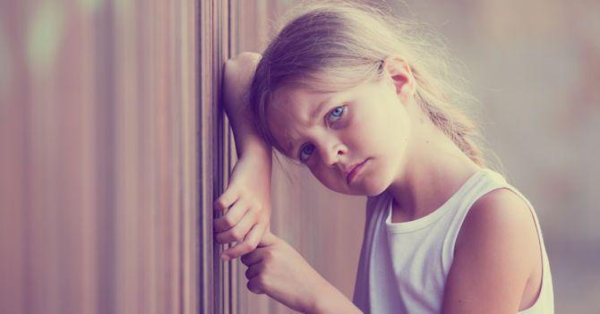Последними словами: Что делать, когда ребенок сквернословит?