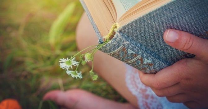 Через поколение: 12 детских книг о лучших бабушках и дедушках