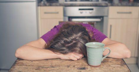 3568 гривень на місяць: Якби домашня праця жінок оплачувалась