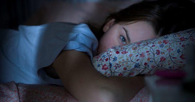 10 сильных фильмов о сложном мире подростков