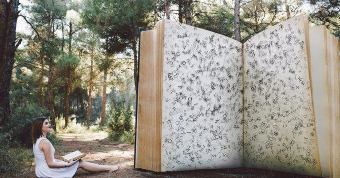 Блестящие рекомендации: 10 книг от героинь WoMo