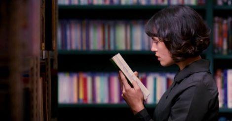 10 книг для умных женщин