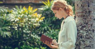 Читать и смотреть: 7 книг, которые скоро превратятся в экранизации