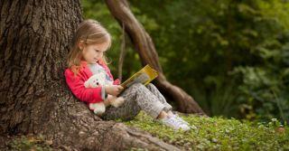 """Умный и полезный """"виммельбух"""": 12 лучших книг на любой вкус"""