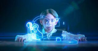По-научному: 8 документальных фильмов о гениях и изобретениях