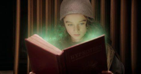Чилдрен Кинофест-2017: Фильм-победитель, который обязательно стоит посмотреть с детьми