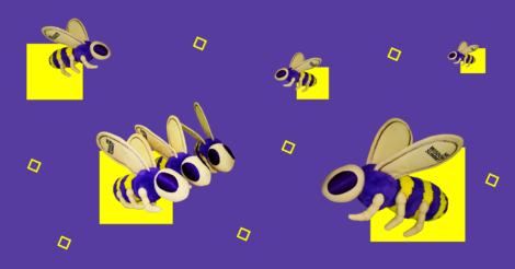 WoMo-находка: Мастерская игрушек Art-berloga