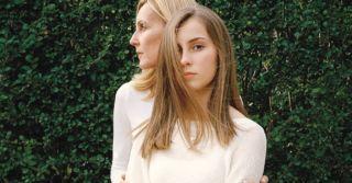 Остаться друзьями: 9 способов взаимодействия с подрастающими детьми