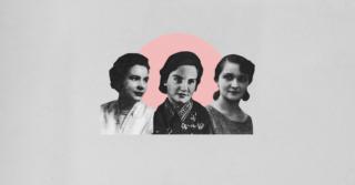 Українки на війні: 8 жінок, про яких необхідно знати