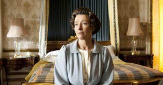7 интересных британских сериалов, о которых вы вряд ли знали