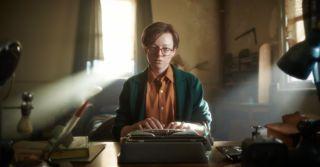 10 отличных фильмов с лихо закрученным сюжетом