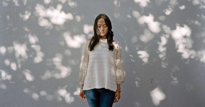 Снова свободна: 9+1 история женщин, переживших развод