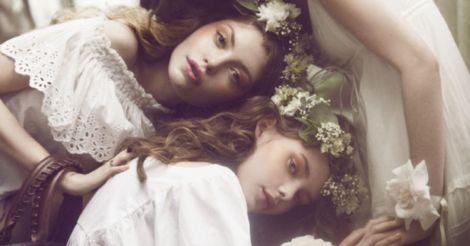 Ой, у вишневому саду: Секс, менструація, пологи в традиційній українській культурі