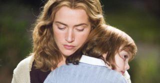 Не идеальные: Что значит быть хорошей мамой сегодня