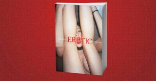 Эротично: Дискуссия вокруг издания Ukrainian Erotic Photography