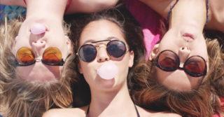 Несколько способов разрушить отношения с подростком