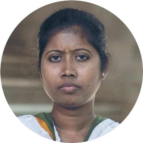Индииский тежелые сексы