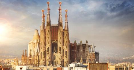 Шедеврально: 8 документальных фильмов об архитектуре