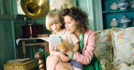 Мама vs. Бэбиситтер: Как подготовиться к появлению постороннего