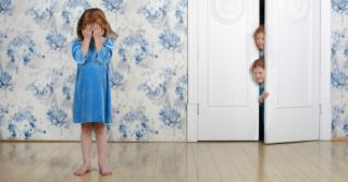 Анти-буллинг: 9 способов усилить стойкость ребенка